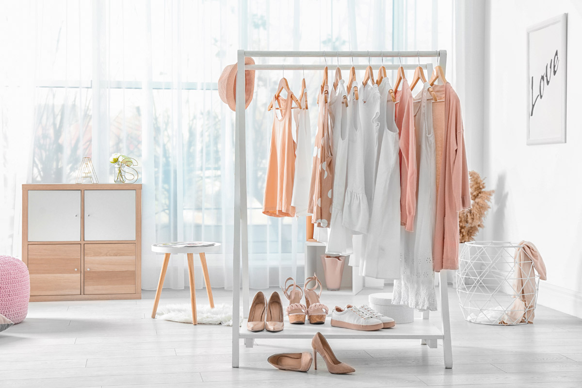 Circle-In-Return-to-work-wardrobe-without-spending-a-fortune