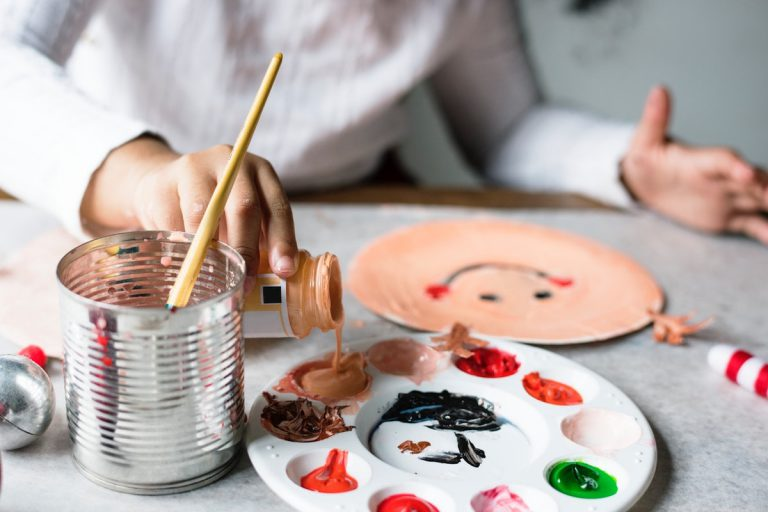 How working parents are managing childcare this school holidays